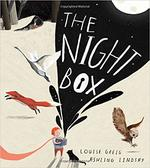 The Night Box book