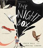 The Night Box book