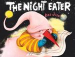 The Night Eater book