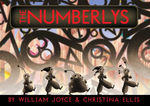 The Numberlys book