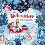 The Nutcracker (Musical Books) book