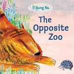 The Opposite Zoo book