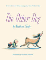 The Other Dog book