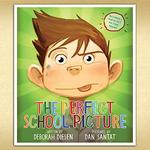 The Perfect School Picture book