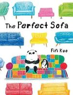 The Perfect Sofa book