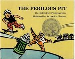 The Perilous Pit book