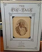 The Pig-tale book
