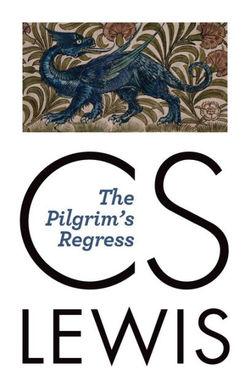 The Pilgrim's Regress book