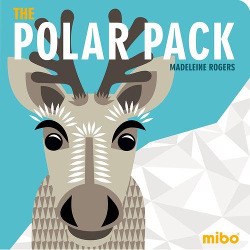 The Polar Pack book