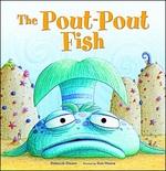 The Pout-Pout Fish book