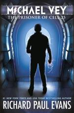 The Prisoner of Cell 25 book