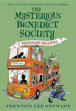 The Prisoner's Dilemma book