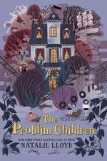 The Problim Children book