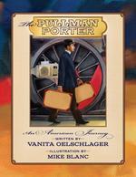 The Pullman Porter book