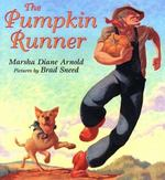 The Pumpkin Runner book