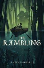 The Rambling book