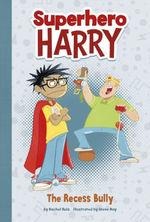The Recess Bully book