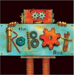 The Robot Book book