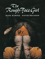 The Rough-Face Girl book