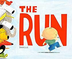 The Run book