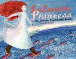 The Salmon Princess book
