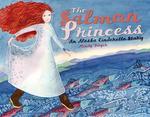 The Salmon Princess book