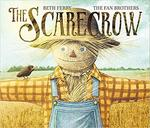 The Scarecrow book