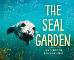 The Seal Garden book