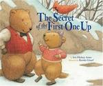 The Secret of the First One Up book