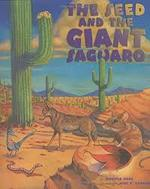 The Seed and the Giant Saguro book