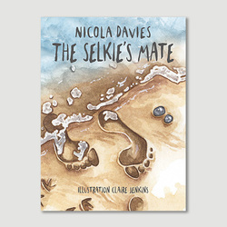 The Selkie's Mate book