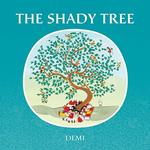 The Shady Tree book
