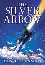 The Silver Arrow book