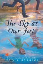 The Sky at Our Feet book