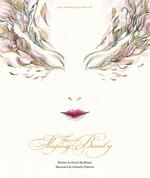 The Sleeping Beauty book