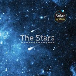 The Stars Book