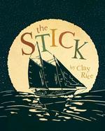 The Stick book
