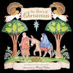 The Story of Christmas book