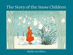 The Story of the Snow Children book
