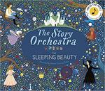 The Story Orchestra, The Sleeping Beauty book