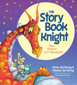 The Storybook Knight book
