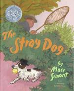 The Stray Dog: From a True Story by Reiko Sassa book