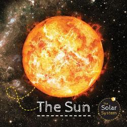 The Sun book