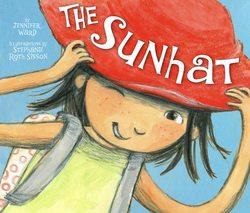 The Sunhat book
