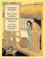 The Tale of the Mandarin Ducks book