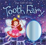 The Tale of the Tooth Fairy book