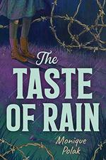 The Taste of Rain book