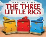 The Three Little Rigs book