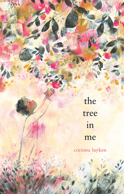 The Tree in Me book