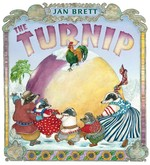 The Turnip book